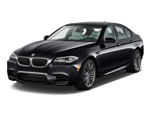bmw-transparent-28690.png